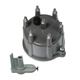 1AEDK00040-Distributor Cap & Rotor Kit