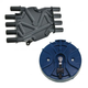 1AEDK00042-Distributor Cap & Rotor Kit