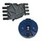 1AEDK00042-Distributor Cap & Rotor Kit