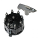1AEDK00044-Distributor Cap & Rotor Kit