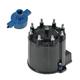 1AEDK00043-Distributor Cap & Rotor Kit