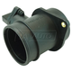 1AEAF00084-Mass Air Flow Sensor with Housing