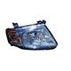 1ALHL01967-Mazda Tribute Tribute Hybrid Headlight Passenger Side