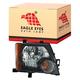 1ALHL01965-2009-15 Nissan Xterra Headlight
