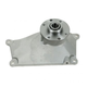 1AEMX00207-Mercedes Benz C280 C36 AMG Fan Bracket (False Water Pump)