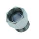 1AEMX00212-EGR Tube Coupler