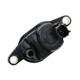 1AEMX00210-Honda Civic FIT Vapor Canister Purge Valve