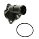 1AEMX00222-Thermostat Housing