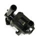 1AEMX00223-Vapor Canister Purge Solenoid Valve