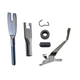 1ABRX00018-Drum Brake Self Adjusting Repair Kit