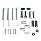 1ABRX00012-Parking Brake Shoe Hardware Kit