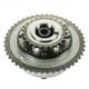 1AEMX00242-Variable Valve Timing Sprocket