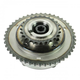 1AEMX00241-Variable Valve Timing Sprocket  Dorman 917-260