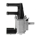 1AEMX00253-Mazda Vapor Canister Purge Valve