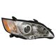 1ALHL01903-2008-09 Subaru Outback Headlight