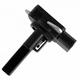1AEAF00093-Honda Civic CR-V Element Mass Air Flow Sensor