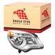 1ALHL01919-2010-15 Chevy Equinox Headlight