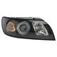1ALHL01911-Volvo S40 V50 Headlight