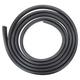 1AWSX00188-Trunk Weatherstrip Seal