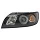 1ALHL01910-Volvo S40 V50 Headlight