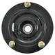 1ASMX00134-Volvo Strut Mount with Bearing Front