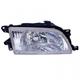 1ALHL01949-1998-99 Toyota Tercel Headlight