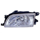 1ALHL01948-1998-99 Toyota Tercel Headlight