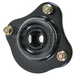 1ASMX00138-Strut Mount with Bearing Front