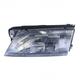 1ALHL01956-1996-97 Infiniti I30 Headlight
