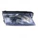 1ALHL01957-1996-97 Infiniti I30 Headlight