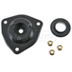 1ASMX00136-Nissan 200SX NX Sentra Strut Mount with Bearing Front