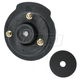 1ASMX00141-Strut Mount Rear