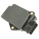 1AEAF00099-Nissan Mass Air Flow Sensor Meter
