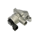 1AEMX00156-Air Injection Check Valve