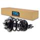 RABPS00013-Brake Pads  Raybestos SGD785C