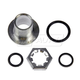 1AEMX00150-Ford Injection Pressure Regulator Seal Kit