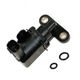 1AEMX00147-Vapor Canister Vent Solenoid
