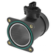 1AEAF00097-Mass Air Flow Sensor with Housing