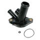 1AEMX00172-Thermostat Housing