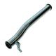 1AEMX00176-Water Pump Inlet Tube  Dorman 626-308