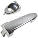 1ADHE01011-Ford Escape Mercury Mariner Exterior Door Handle