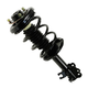 1ASTS00518-Infiniti I30 Nissan Maxima Strut & Spring Assembly