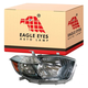 1ALFL00014-Chevy Fog / Driving Light