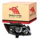 1ALHL01655-2008-10 Scion tC Headlight