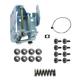 1ADMX00071-Door Hinge Repair Kit  Dorman 924-105