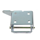 1ADMX00069-Door Hinge Repair Kit