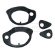 1ADMX00061-Door Handle Gasket