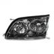 1ALHL01678-1998-00 Lexus LS400 Headlight Driver Side
