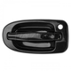 1ADHE01090-Exterior Door Handle Driver Side