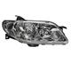 1ALHL01603-2002-03 Mazda Protege5 Headlight Passenger Side